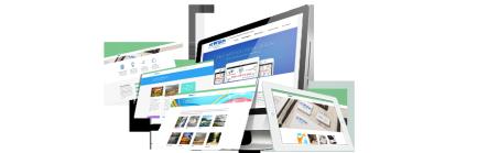 Eine Multisite mit WordPress erstellen
