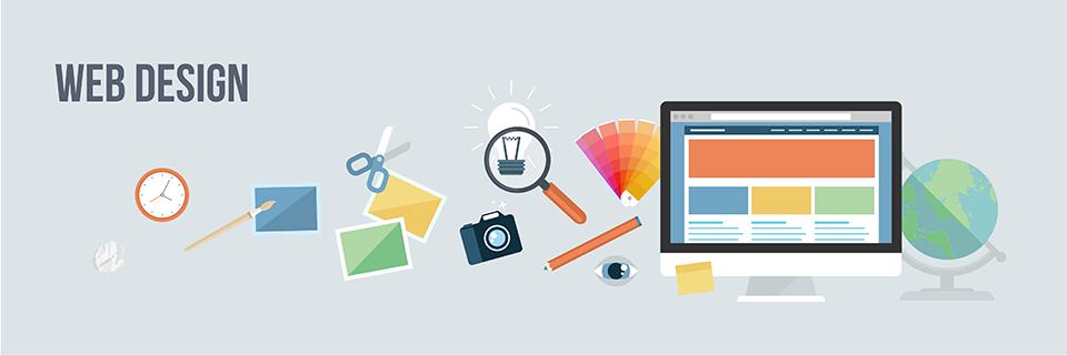 Wichtige Dinge, bevor Sie mit Ihrer WordPress Webseite live gehen