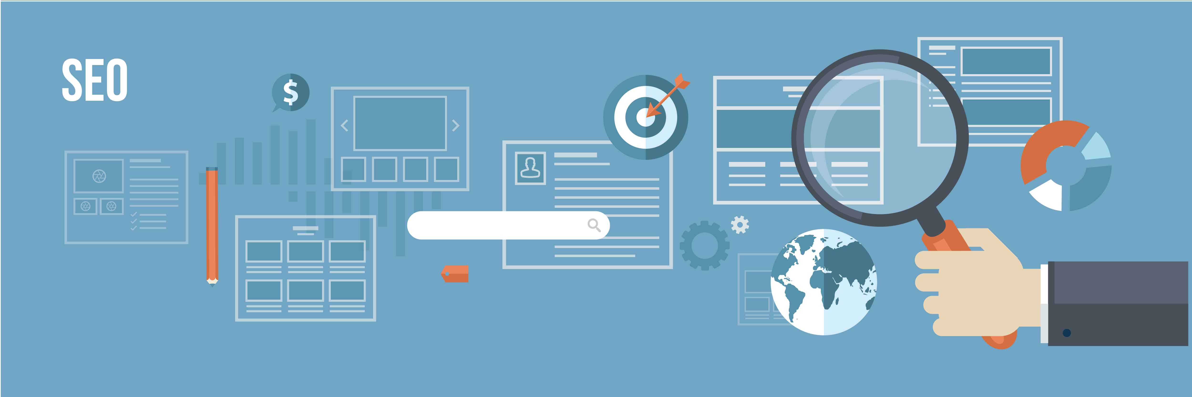 SEO Onpage Optimierung für WordPress