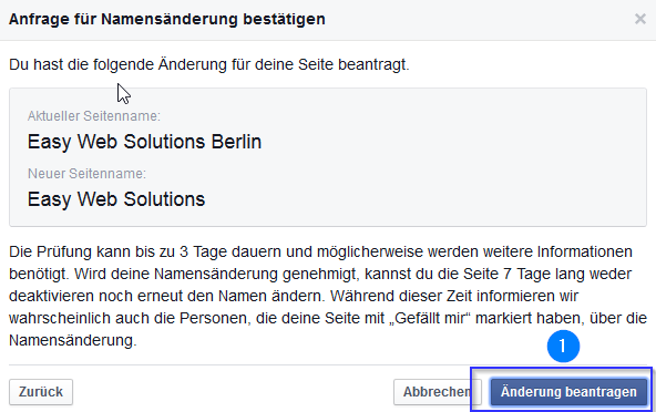 Facebook-Businesspage-Namenaenderung-beantragen