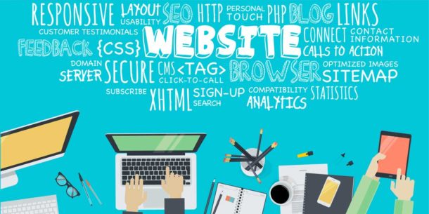 Die 7 besten Tipps für erfolgreiche Webtexte