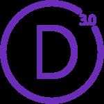 Divi 3.0 - Elegant Themes