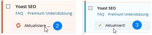 WordPress-Update-Plugin-direkt-aktualisierbar