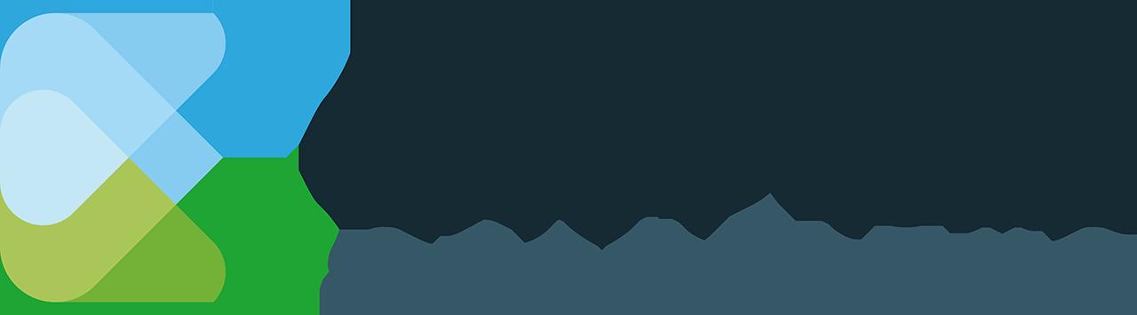 Easy Web Solutions - Webseitenerstellung und -optimierung