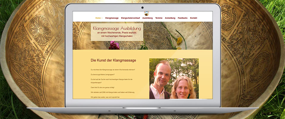 Ausbildung-Klangrmassage-Arno-Harke