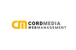 CordMedia Stuttgart