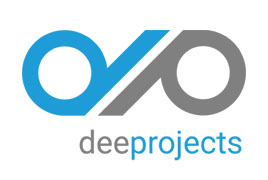 deeprojects