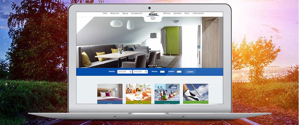 Hotel-Aramis-Wellness-Sport-Tagungen-Referenz