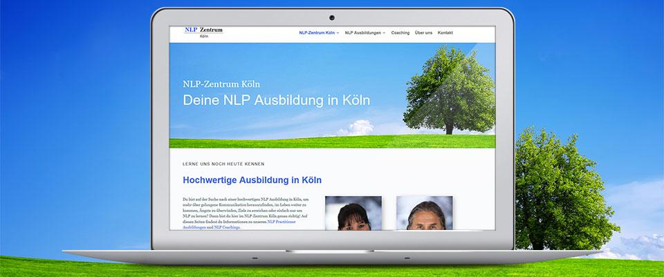 NLP-Zentrum-Koeln-NLP-Ausbildung-Referenz