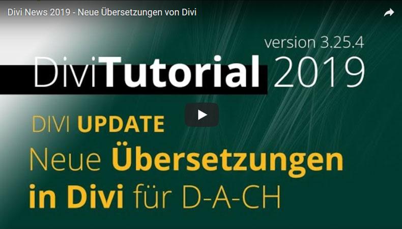 Divi-Hack-Neue-Uebersetzungen-von-Divi