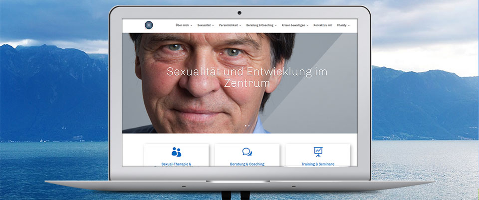 Uwe-Bleicher-Sexualtherapeut-HP-Psychotherapeut-Bielefeld-Referenz