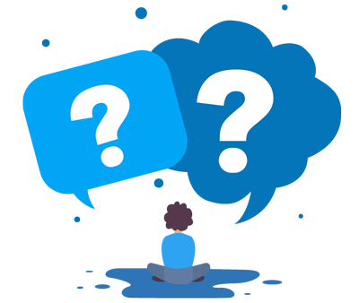 FAQ Webseitenerstellung WordPress Website
