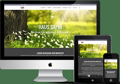 Sakira-Philipp-Haus-Saphi-Zentrum-fuer-bewusste-Gesundheit