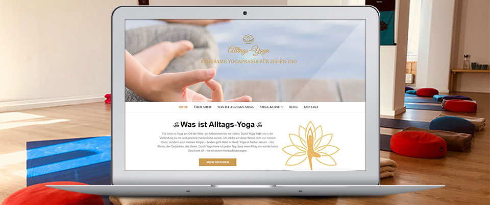 Alltags-Yoga-Bettina-Schwidder-Yogalehrerin